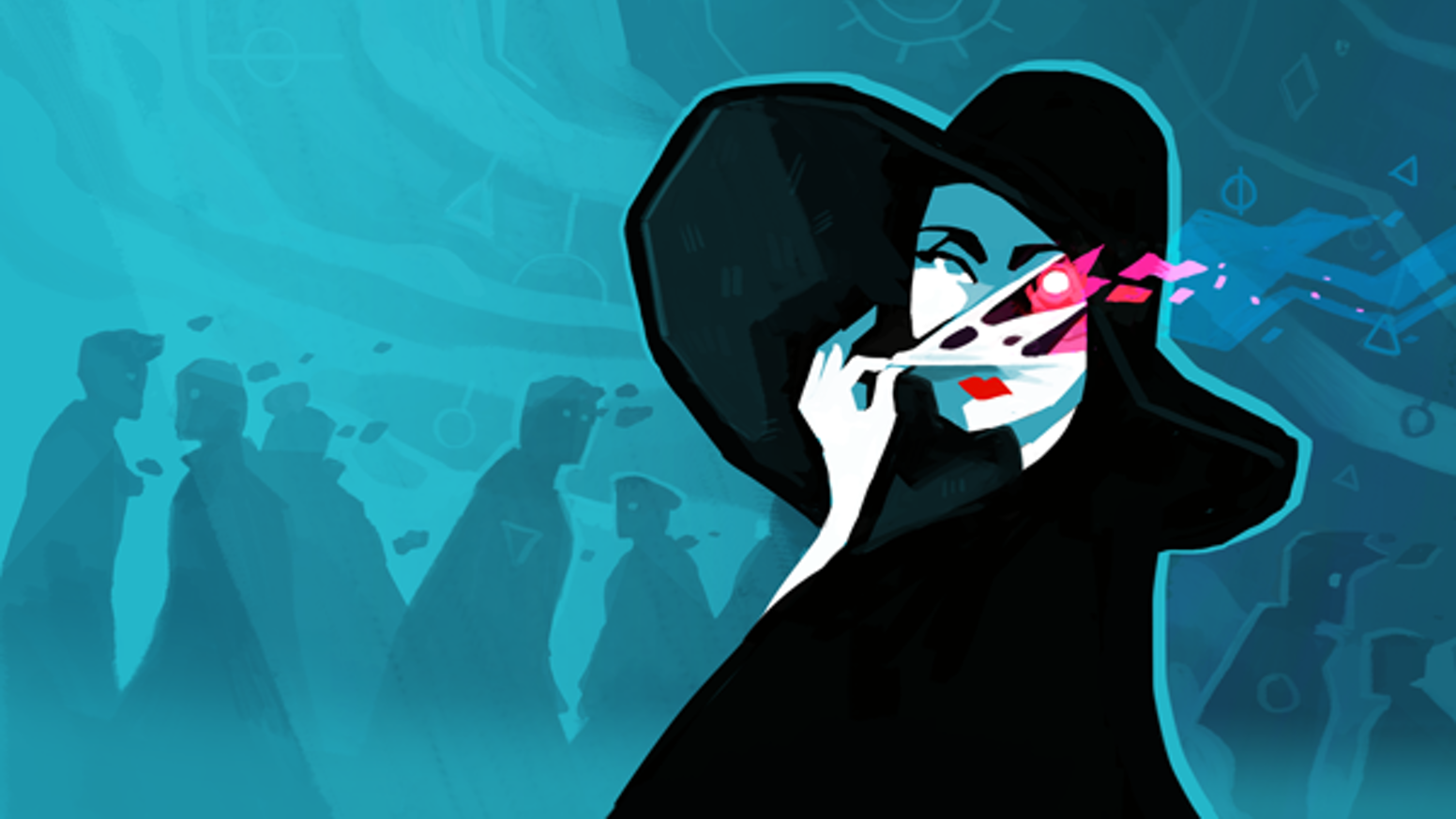 Cultist Simulator Review Into The Spine 1