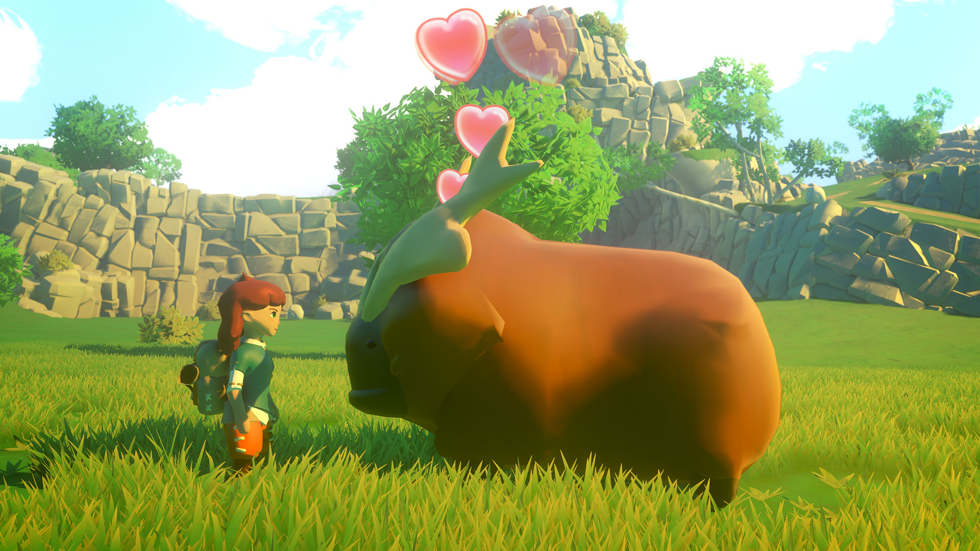 Yonder-The-Cloud-Catcher-Chronicles Switch Release 1