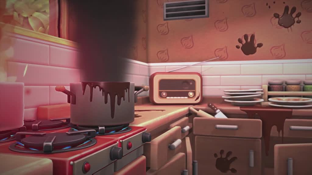 Overcooked Fails to capture the joy of food 1
