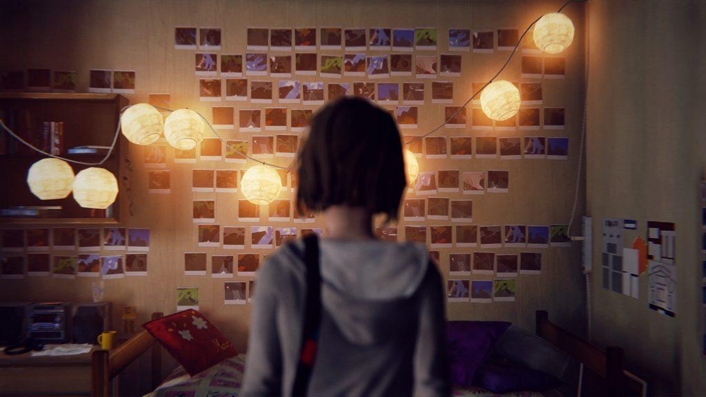 life is strange dark room 1